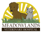 Meadowlands Veterinary Hospital
